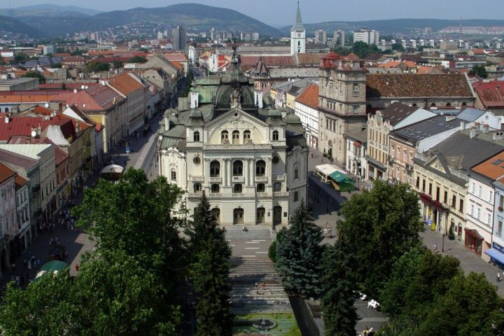 Grand tour of Slovakia DAY 10 Kosice and Tokaj wine (4)
